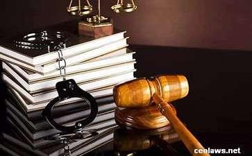 合同诈骗罪辩护律师应该怎么辩护呢?